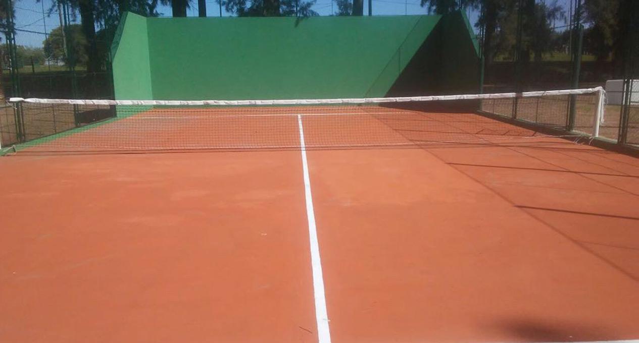canchas-parque-deportes-2