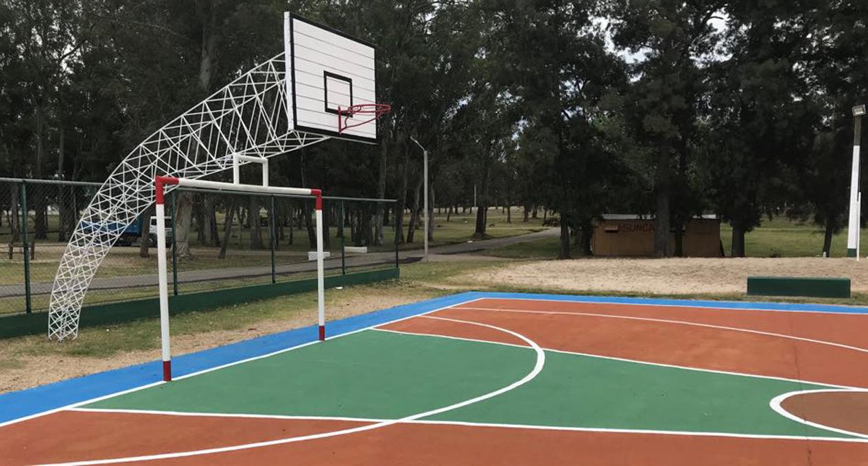 canchas-parque-deportes-3
