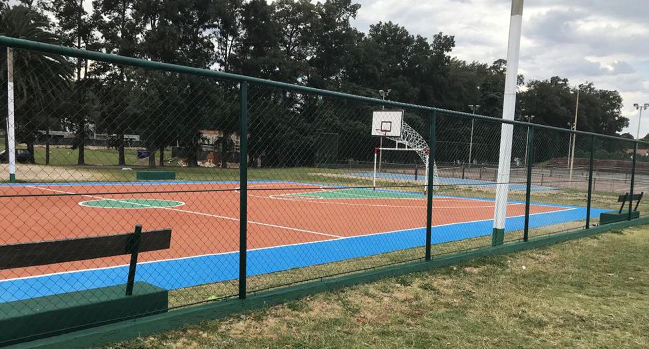 canchas-parque-deportes-4