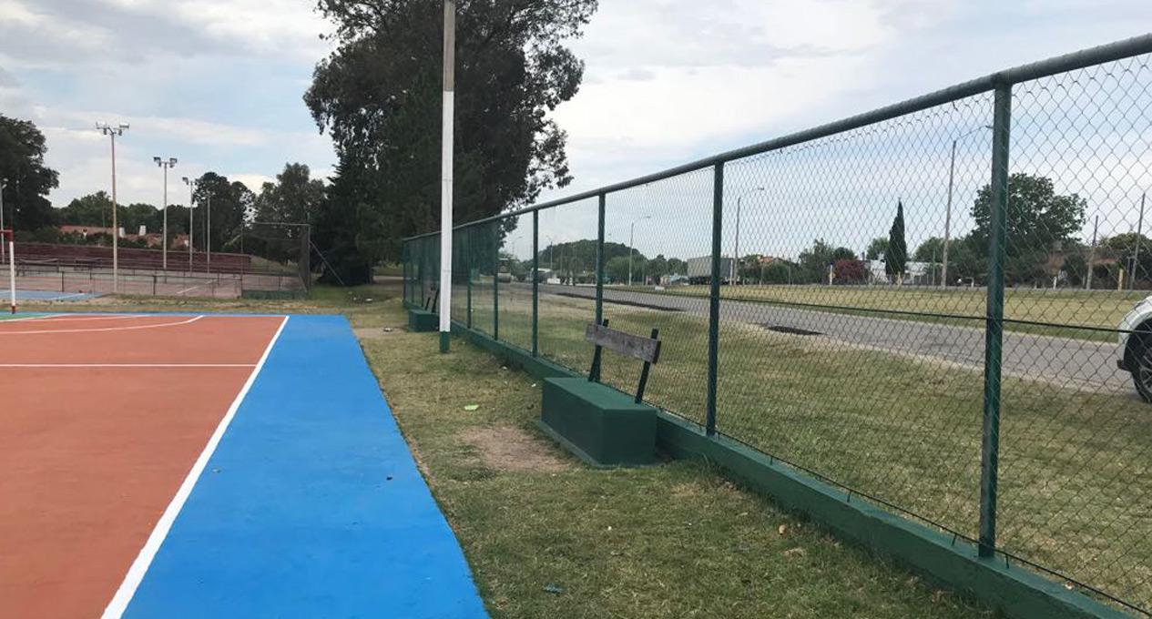 canchas-parque-deportes-5