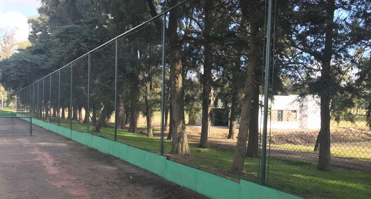 canchas-parque-deportes-8