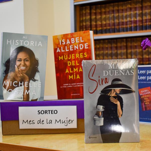 libros-mas-mujer