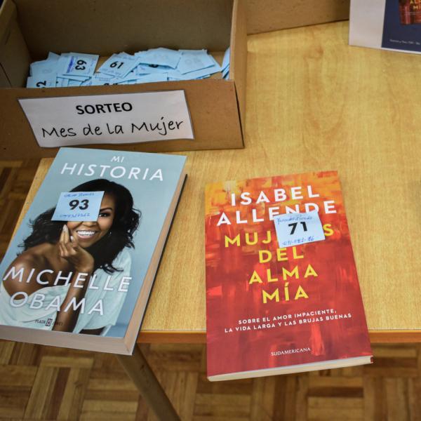 libros-mas-mujer2